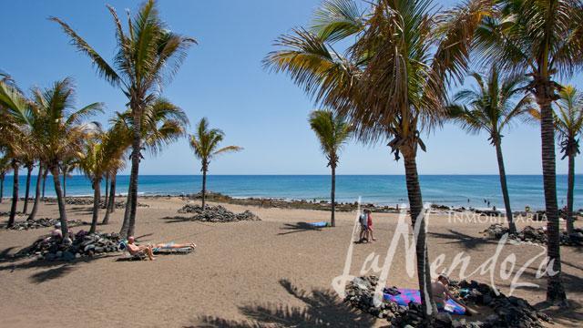 pdc-beach