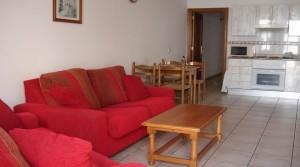 2 bedroom Apartment in Arrecife