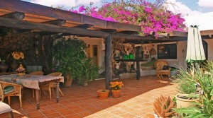 Priced for quick sale: Fabulous Finca in Macher