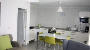 1090-(2)Immobilien Lanzarote kaufen Haus