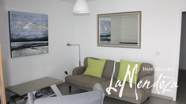 1090-(3)Lanzarote Immobilien Apartment kaufen