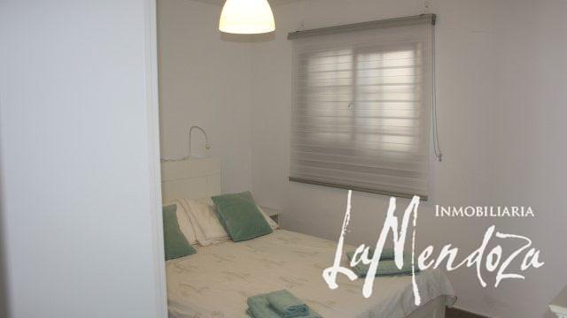 1090-(4)Haus Immobilien Lanzarote