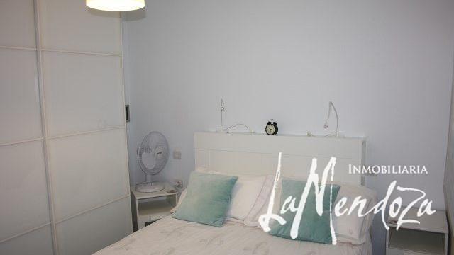 1090-(5)Lanzarote Immobilien Apartment kaufen