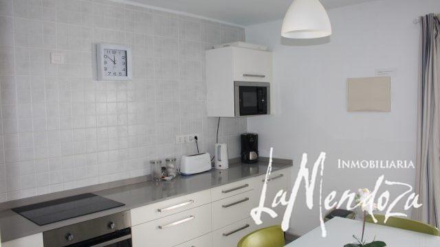 1090-(7)Lanzarote kaufen Apartment
