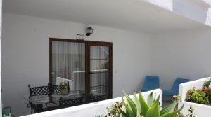 1090-(8)Apartment Lanzarote Immobilien