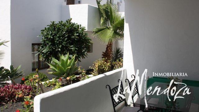 1090-(9)Immobilien Lanzarote haus kaufen