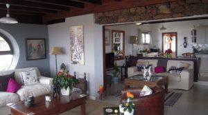 4269-(2)Immobilien Lanzarote haus kaufen