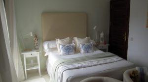 4269-(5)Lanzarote verkaufen haus immobilien real estate
