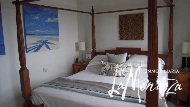 4269-(6) Lanzarote  erwerben immobilien haus kaufen