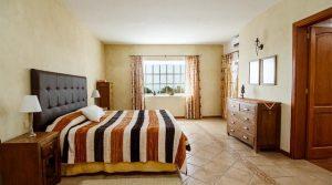 4271-(6) lanzarote erwerben immobilien haus kaufen