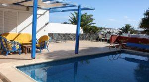 4273- (1) Lanzarote Immobilien kaufen