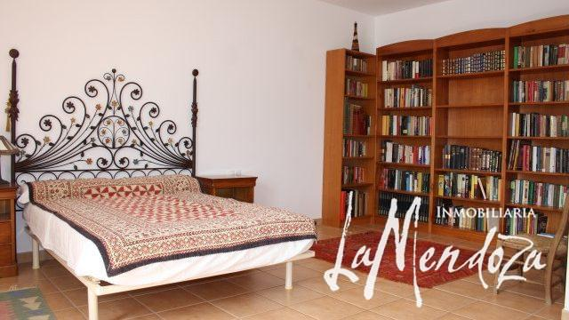 4273- (10)Lanzarote villa apartment purchase kaufen