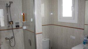 4273- (11)Lanzarote villa house apartment to buy