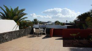 4273- (3)Lanzarote haus kaufen erwerben
