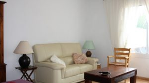 4273- (4)Lanzarote Immobilien buy and sell