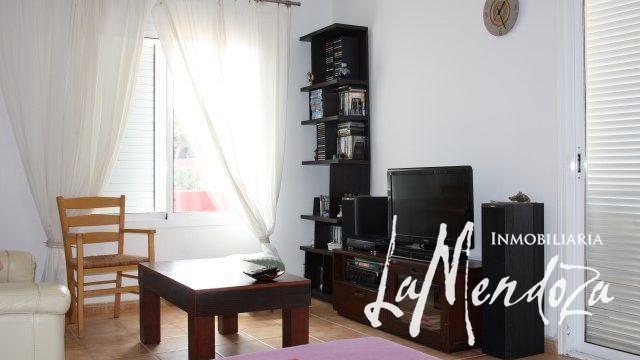 4273- (5)Lanzarote properties for sale kaufen