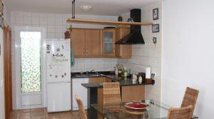 4273- (6)Lanzarote Immobilien kaufen verkaufen