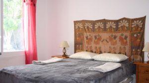 4273- (7)Lanzarote house purchase villa bungalow