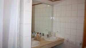 4273- (8)Lanzarote haus kaufen