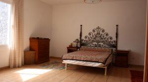 4273- (9)Lanzarote immobilien real estate buy