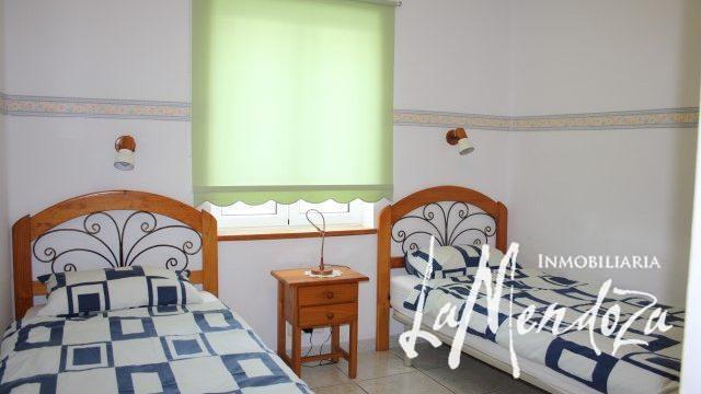 1096-(1) Lanzarote immobilien property kaufen apartment