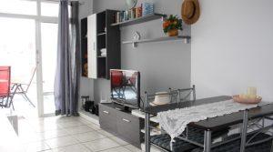 1096-(4) lanzarote immobilien kaufen apartment