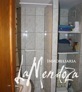 1096-(6) lanzarote real estate properties villas buy