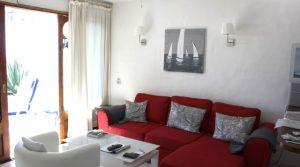 1098-(2) lanzarote real estate properties villas buy