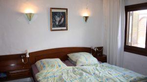 1098-(6) lanzarote puerto del carmen apartment selling