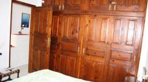 1098-(7) lanzarote puerto del carmen bungalow for sale