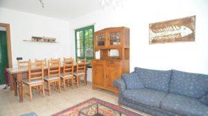 3144-(1) lanzarote real estate properties villas buy