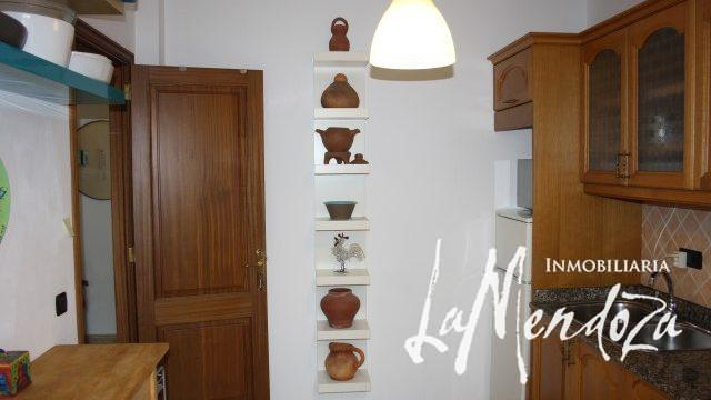 3144-(2) lanzarote immobilien kaufen apartment