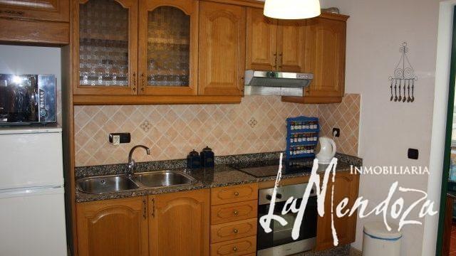 3144-(3) buy property lanzarote house