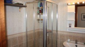 3144-(4) Lanzarote finca kaufen