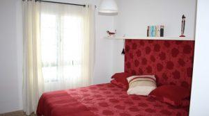 3144-(5) lanzarote bungalow villa zu kaufen