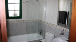 3144-(7) lanzarote yaiza bungalow for sale