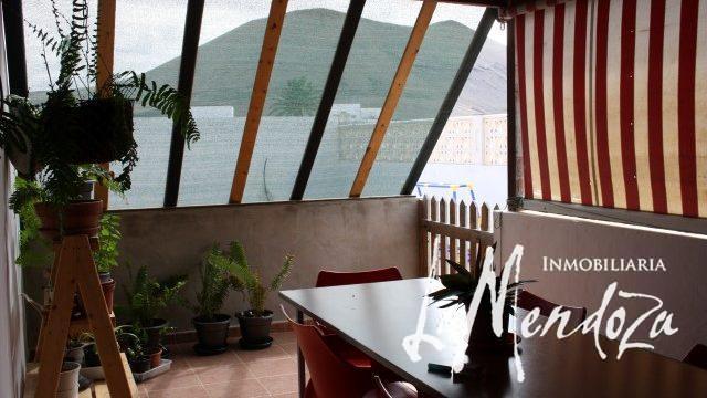 4274-(11) lanzarote villas for sale