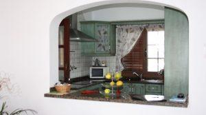 4274-(3) lanzarote real estate properties villas buy