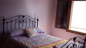 4274-(9) lanzarote apartment selling