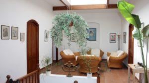 4276- (10)Lanzarote Immobilien kaufen buy