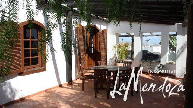 4276- (11)Lanzarote real estate Immobilien