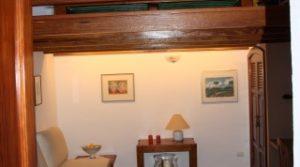 4276- (3)Lanzarote Villa kaufen Immobilie