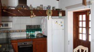 4276- (4)Lanzarote house Haus kaufen