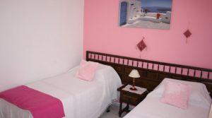 1097-(2) lanzarote playa honda bungalow for sale