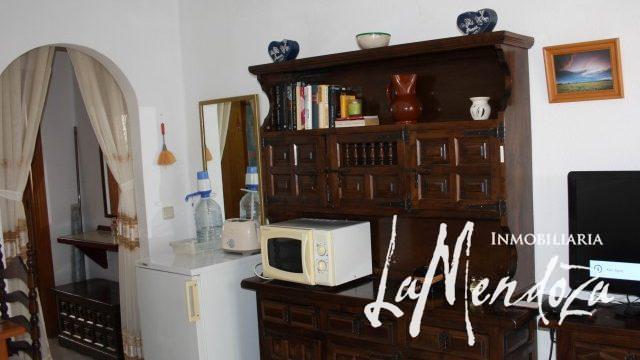 1097-(3) lanzarote playa honda apartment selling
