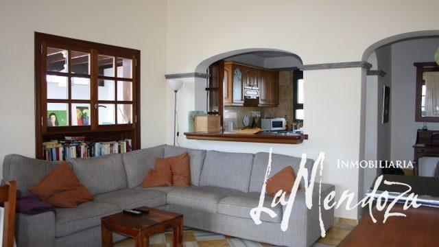3145-(10)Lanzarote Immobilien kaufen buy