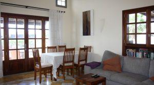 3145-(11)Lanzarote real estate Immobilien