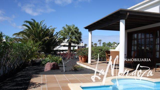 3145-(1)Lanzarote Immobilien verkaufen purchase