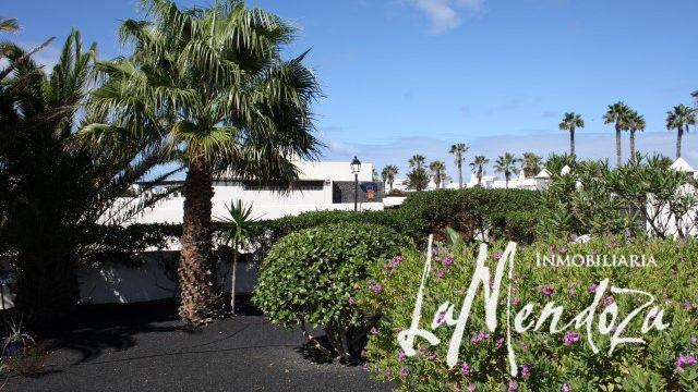 3145-(4)Lanzarote house Haus kaufen