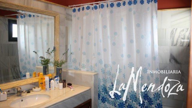 3145-(6)Lanzarote Immobilien real estate casas